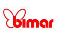 BIMAR_Chora_Comunicazione_Ufficio_Stampa