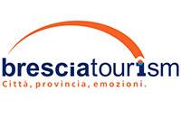 BresciaTourism_Chora_Comunicazione