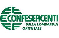 Confesercenti_Chora_Comunicazione