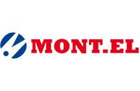 Montel_Chora_Comunicazione_Ufficio_Stampa_