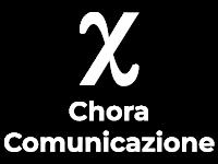 Chora Comunicazione