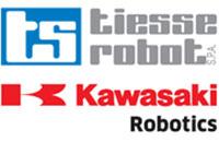 chora-tiesse-robot