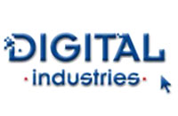digital-industries-chora-comunicazione