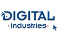 digital-industries-chora-comunicazione