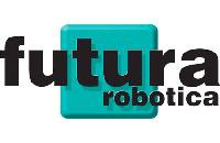 futura-robotica