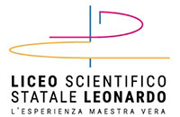 liceo-leonardo_Chora_Comunicazione_Marketing