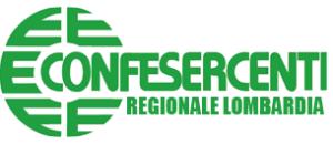Confesercenti_Lombardia_Chora_Comunicazione